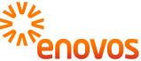 Logo enovos