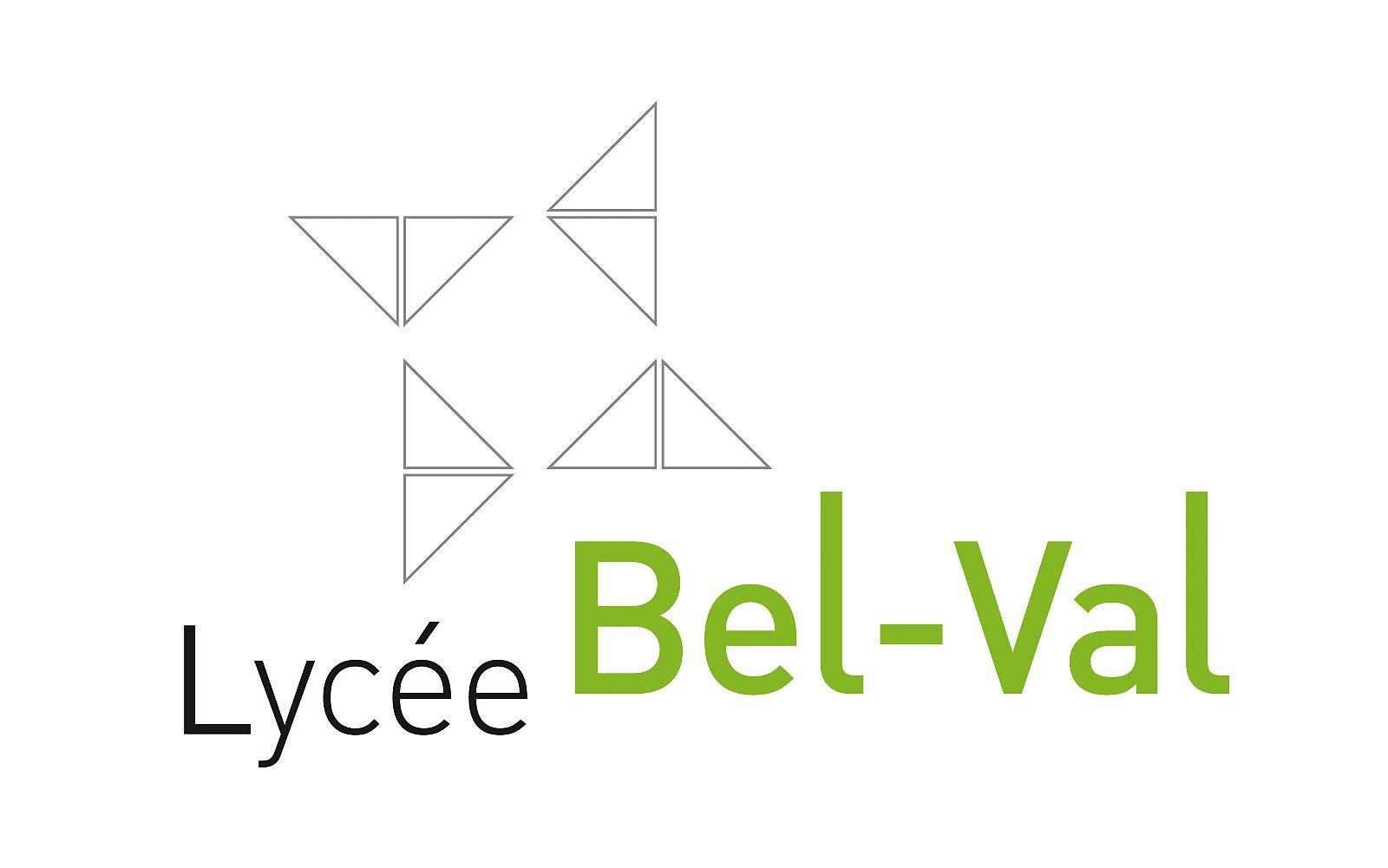 LBV-Logo