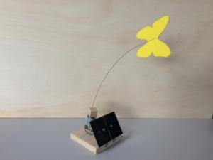 Solarmotor